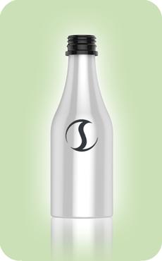 1 of aluminum-alcoholic-drinks-bottle