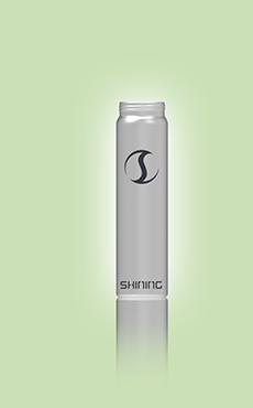 1 of aluminum-aromatherapy-tube