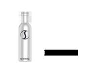 Aluminun Beverage Bottle