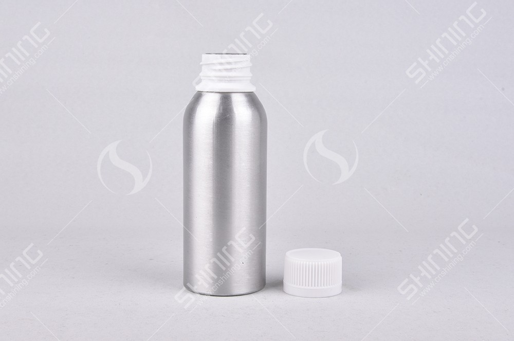 5 of aluminum-alcoholic-drink-bottle