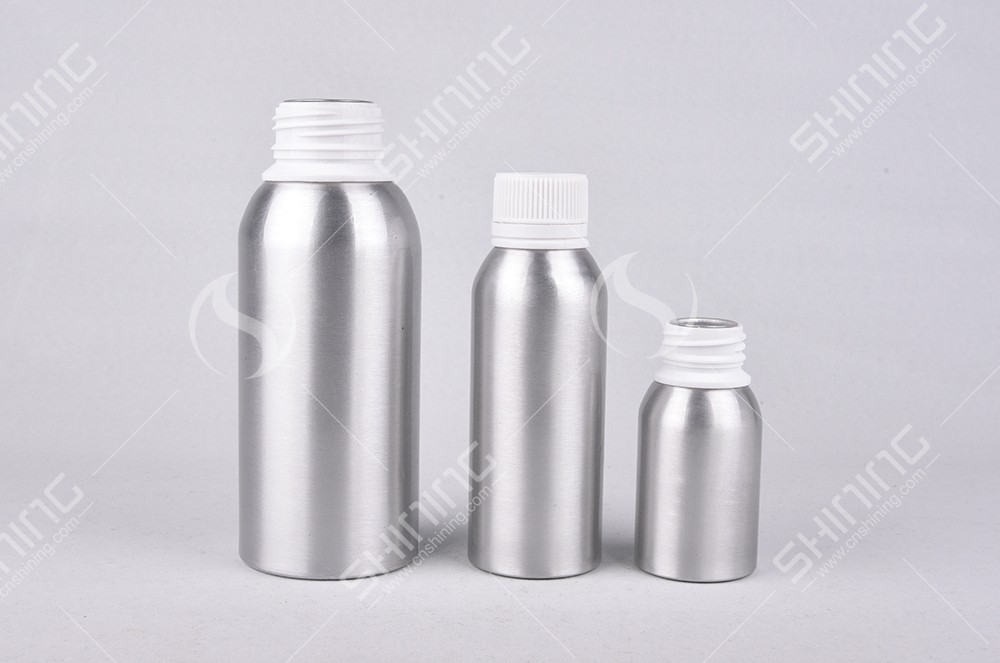 6 of aluminum-alcoholic-drink-bottle