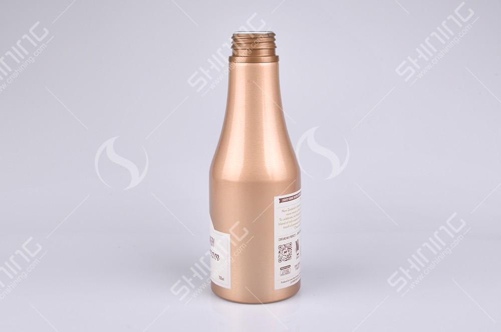 3 of aluminum-alcoholic-drinks-bottle