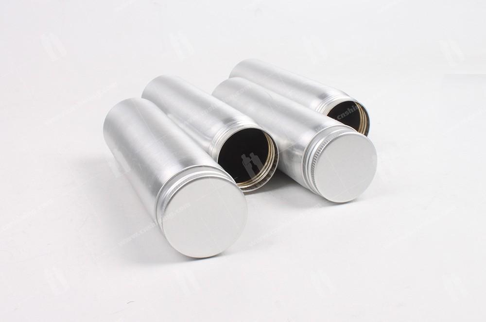 3 of aluminum-aromatherapy-tube