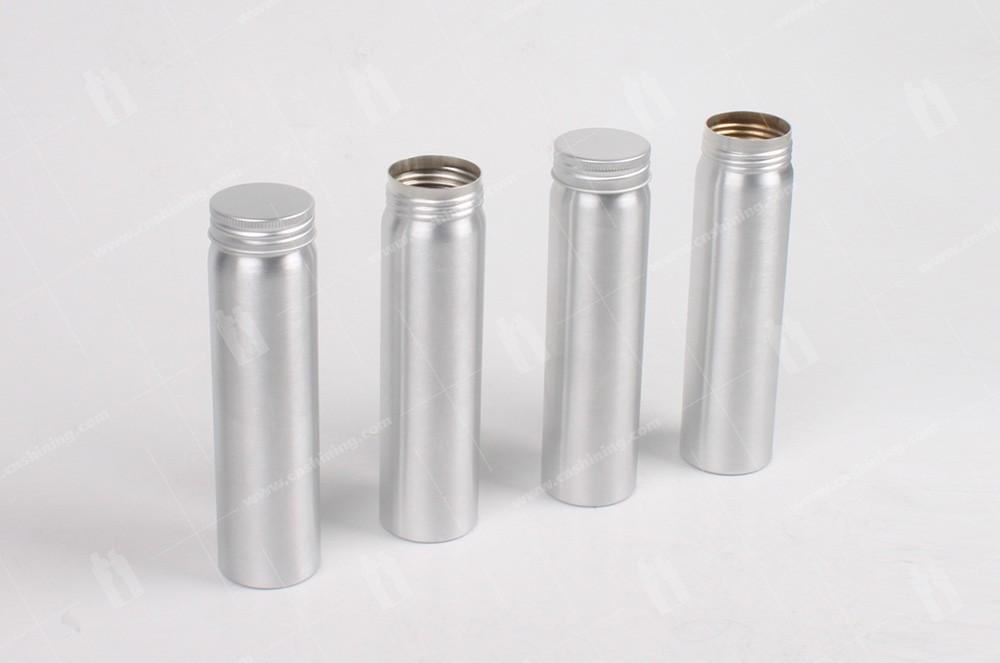 5 of aluminum-aromatherapy-tube