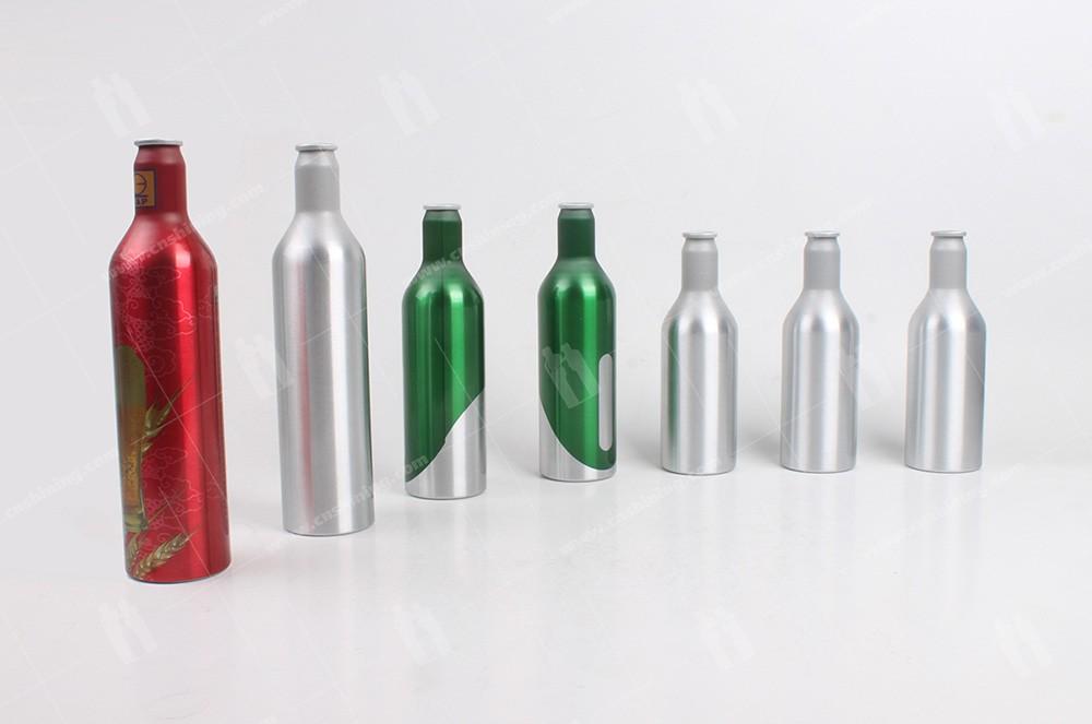 2 of aluminum-beverage-bottle