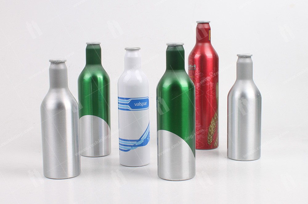 4 of aluminum-beverage-bottle