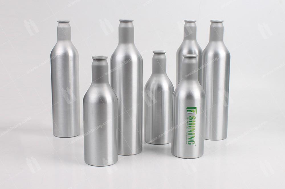 5 of aluminum-beverage-bottle