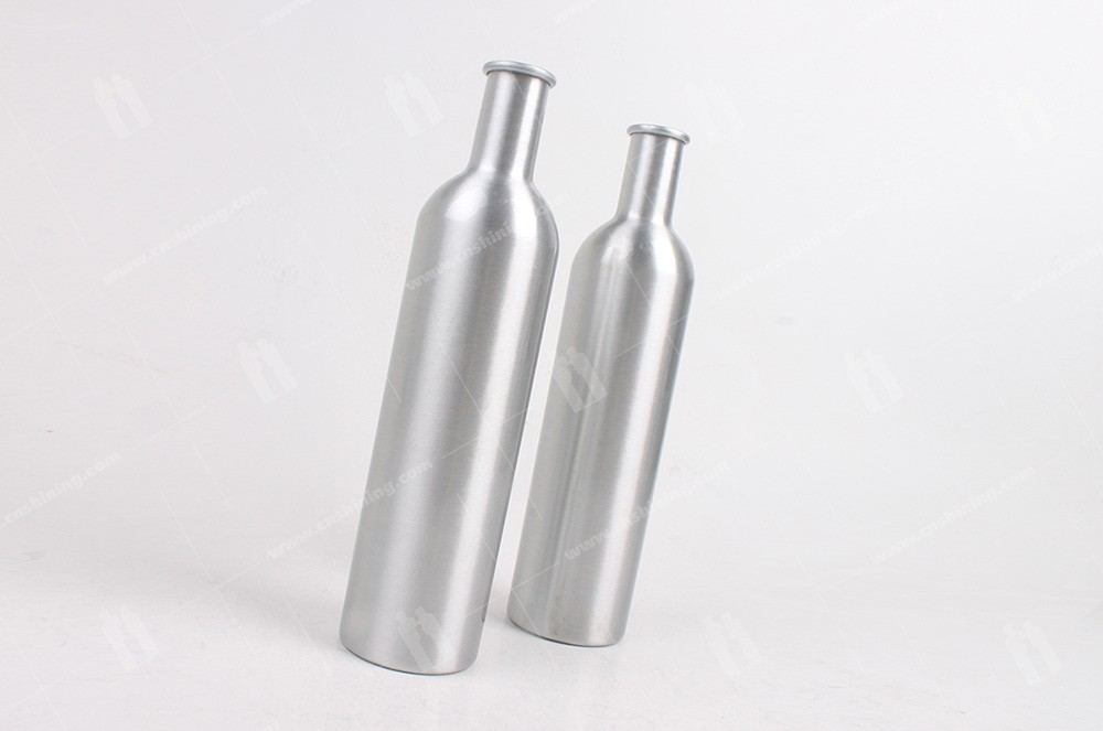 3 of aluminum-bottle-with-cork