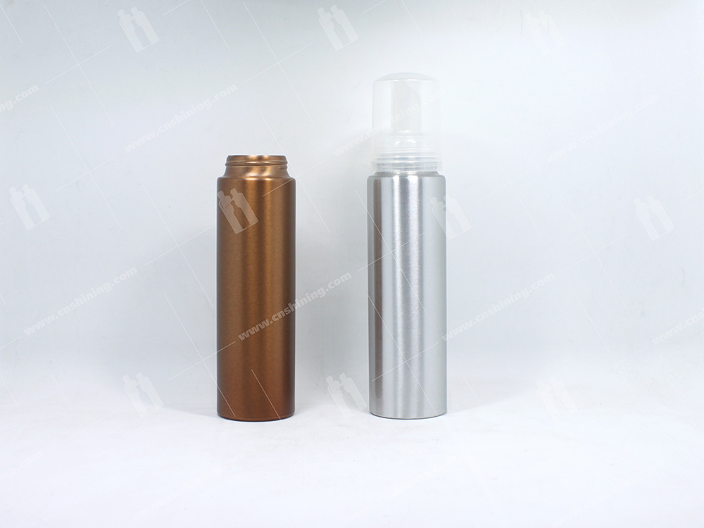 2 of aluminum-cylindrical-bottle