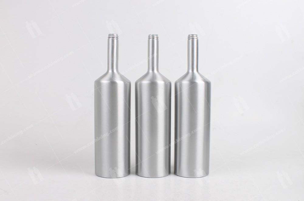 5 of aluminum-engine-oil-additive-bottle