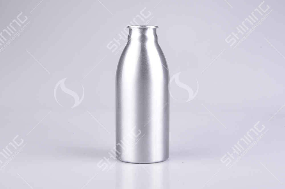 3 of aluminum-ipa-beer-bottle
