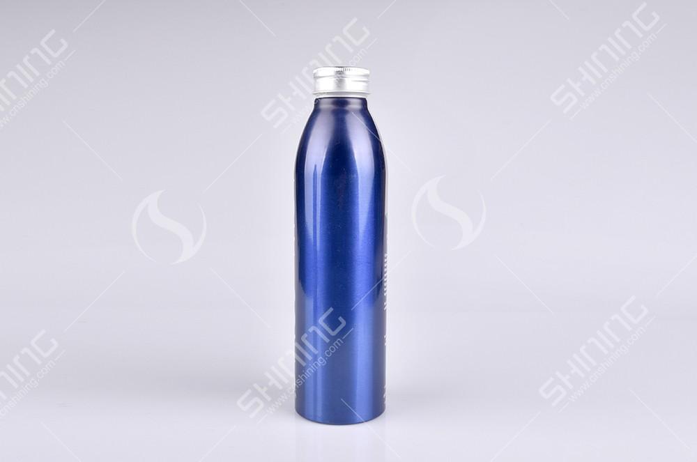 3 of aluminum-natural-spring-water-bottle