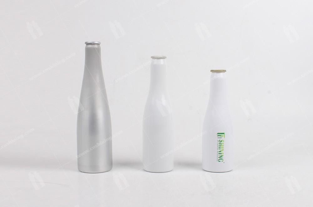 5 of aluminum-olive-oil-bottle