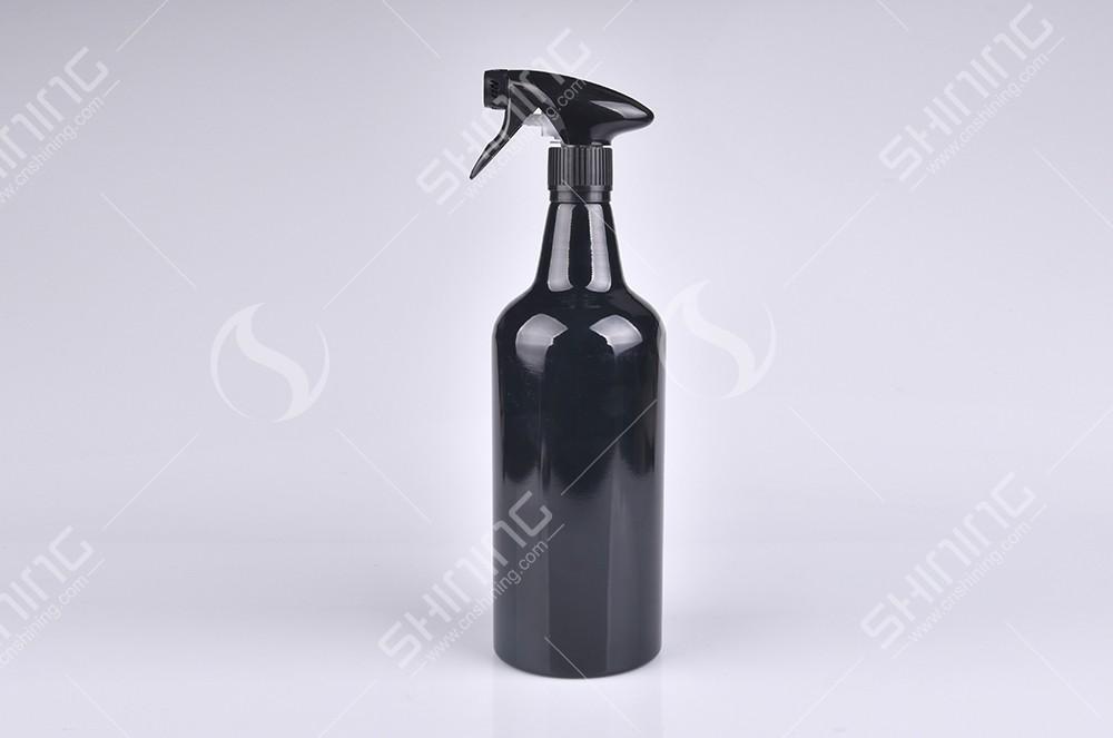 3 of aluminum-trigger-sprayer-bottle