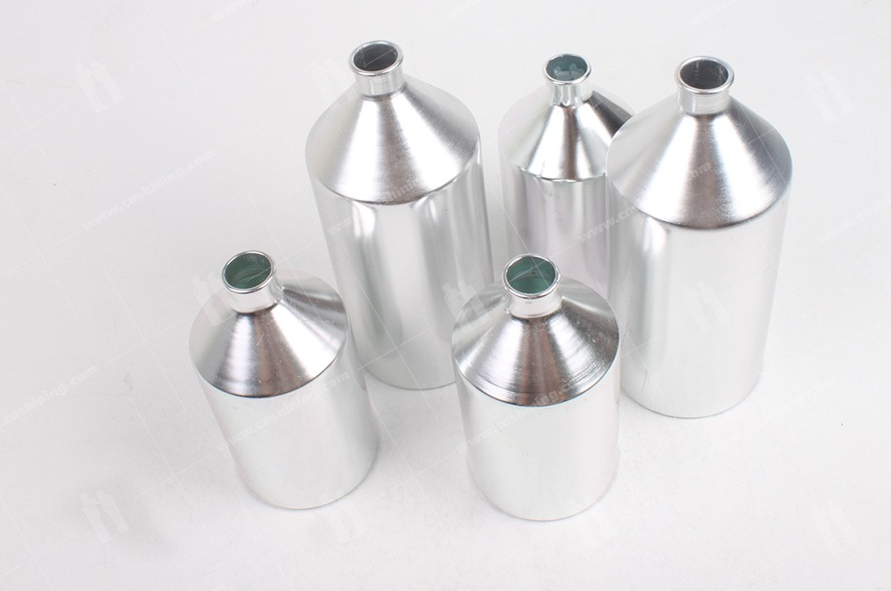 3 of big-aluminum-bottle