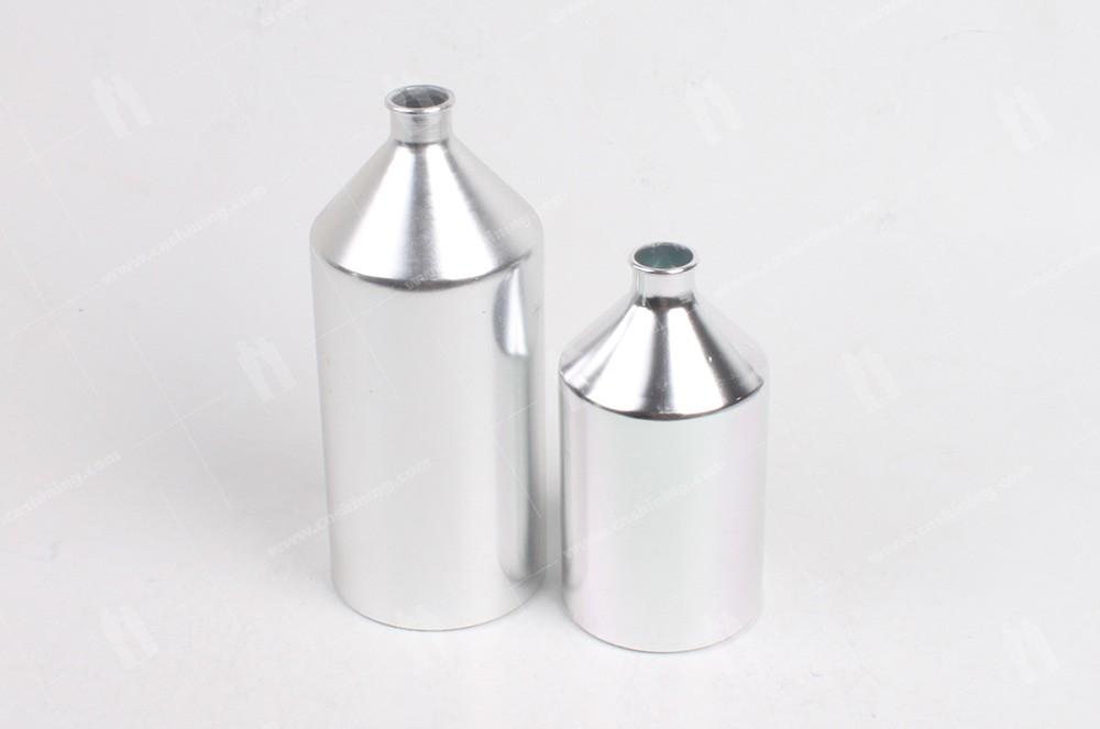 4 of big-aluminum-bottle