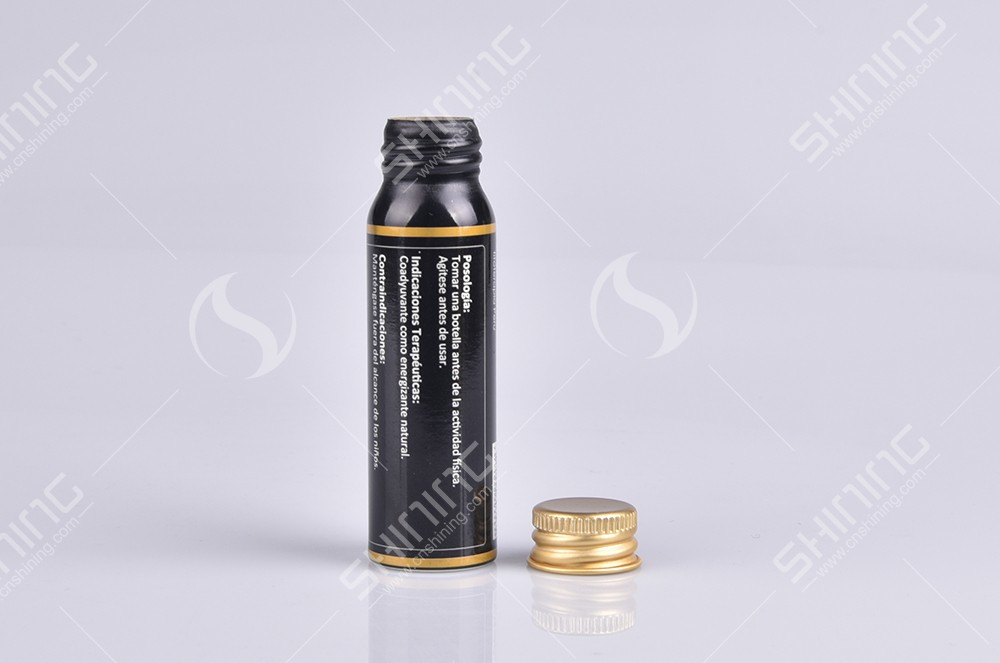 4 of mini-aluminum-recovery-drink-bottle