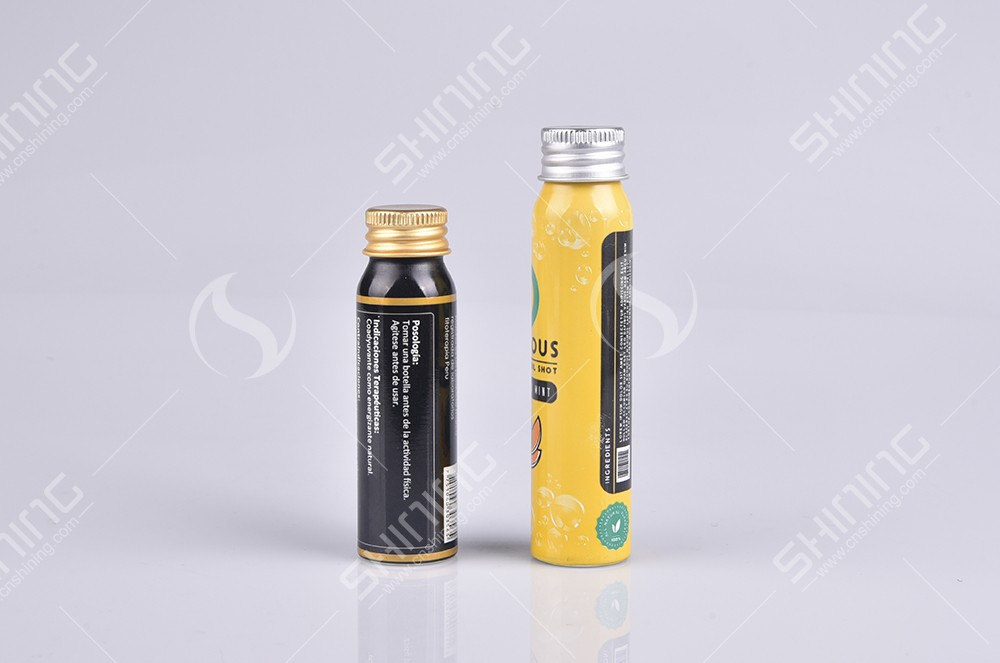 5 of mini-aluminum-recovery-drink-bottle