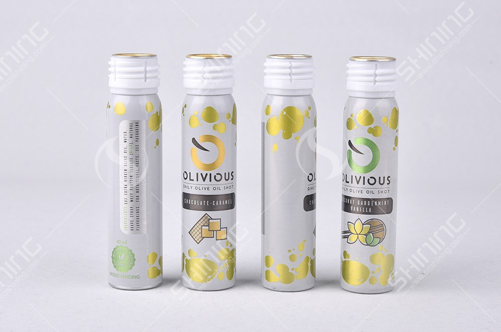 6 of mini-aluminum-recovery-drink-bottle