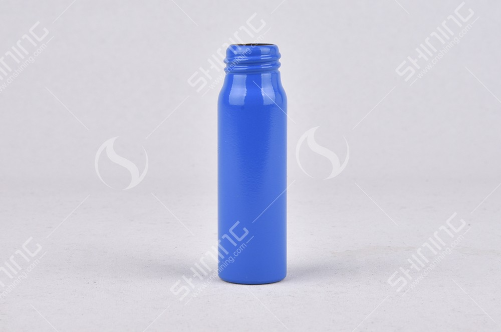 9 of mini-aluminum-recovery-drink-bottle