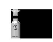 Aluminum Powder Bottle