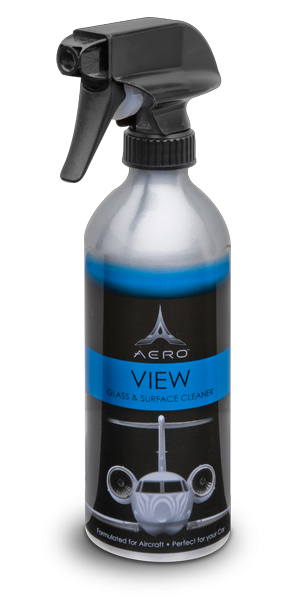 aluminum bottle for car care manufactory shining aluminum packaging. Black Bedroom Furniture Sets. Home Design Ideas