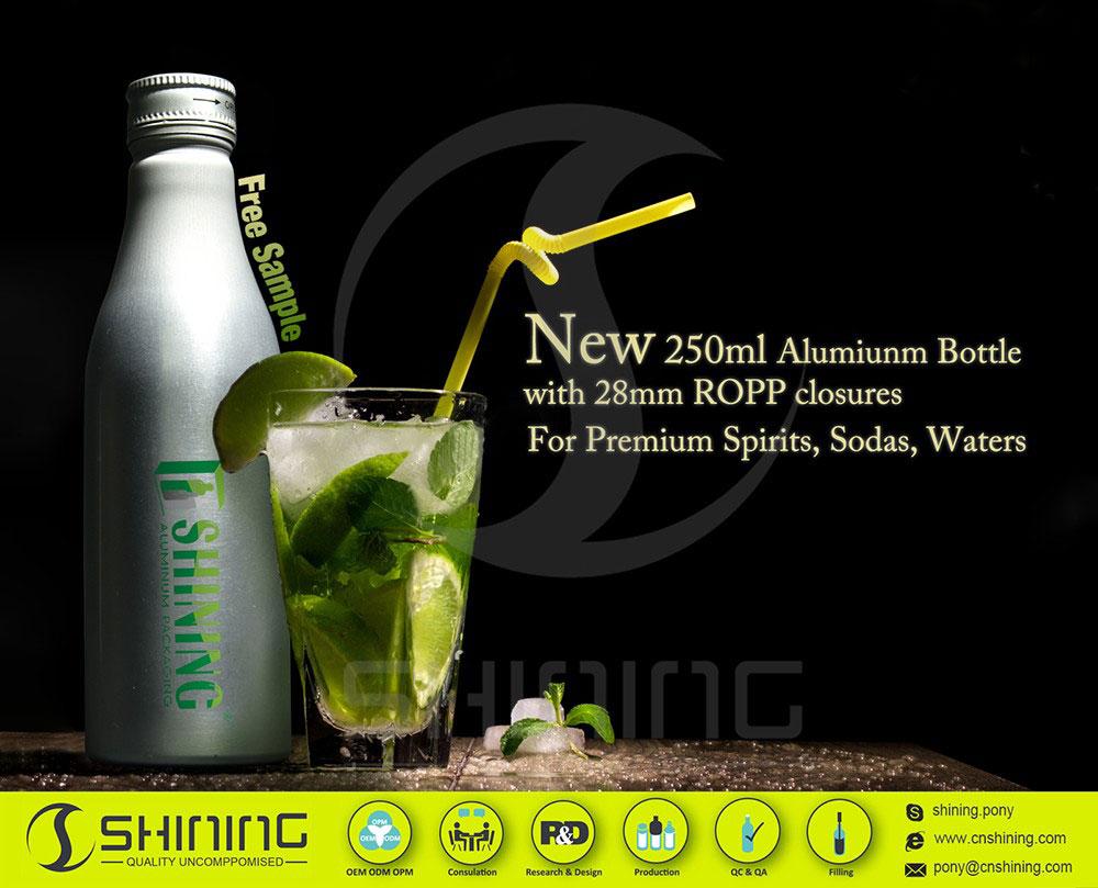 aluminum-beverage-bottle