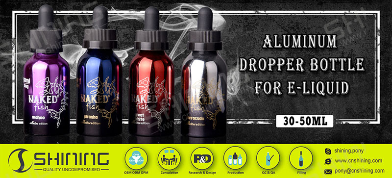 Aluminm-dropper-bottle-for-E-liquid