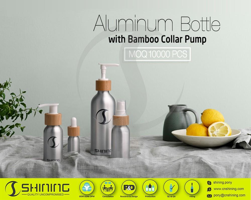 aluminum-bottle-with-bamboo-spray1 (2)