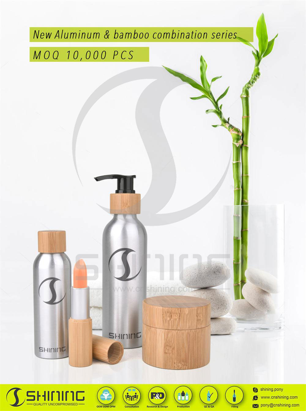 aluminum-bottle-with-bamboo-spray1