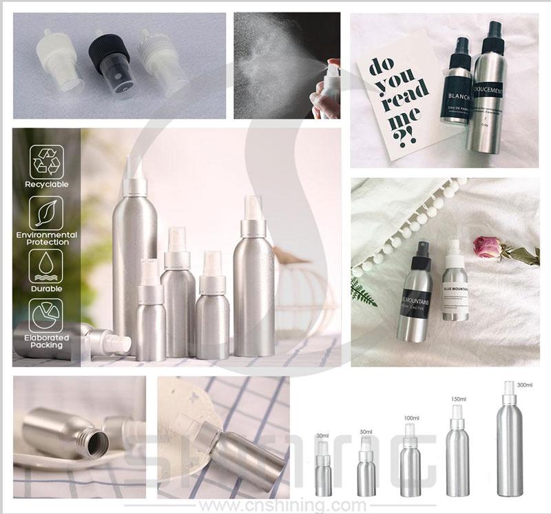 aluminum-spray-bottle
