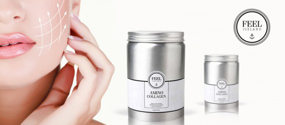 Aluminum Canister for Powder