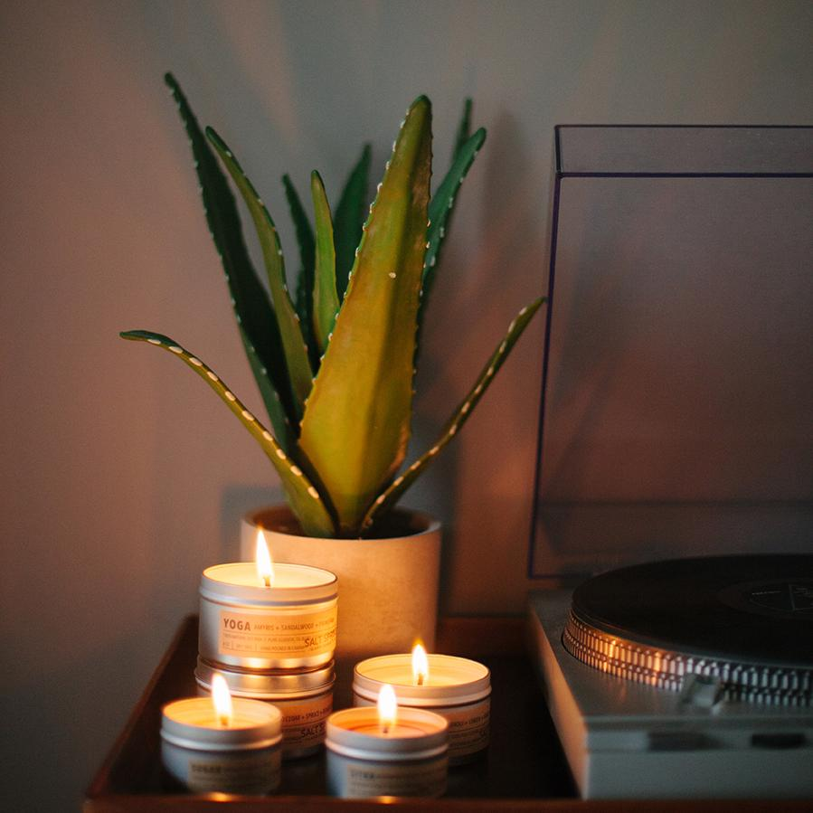 Aluminum Jar for Soy Candles (1)
