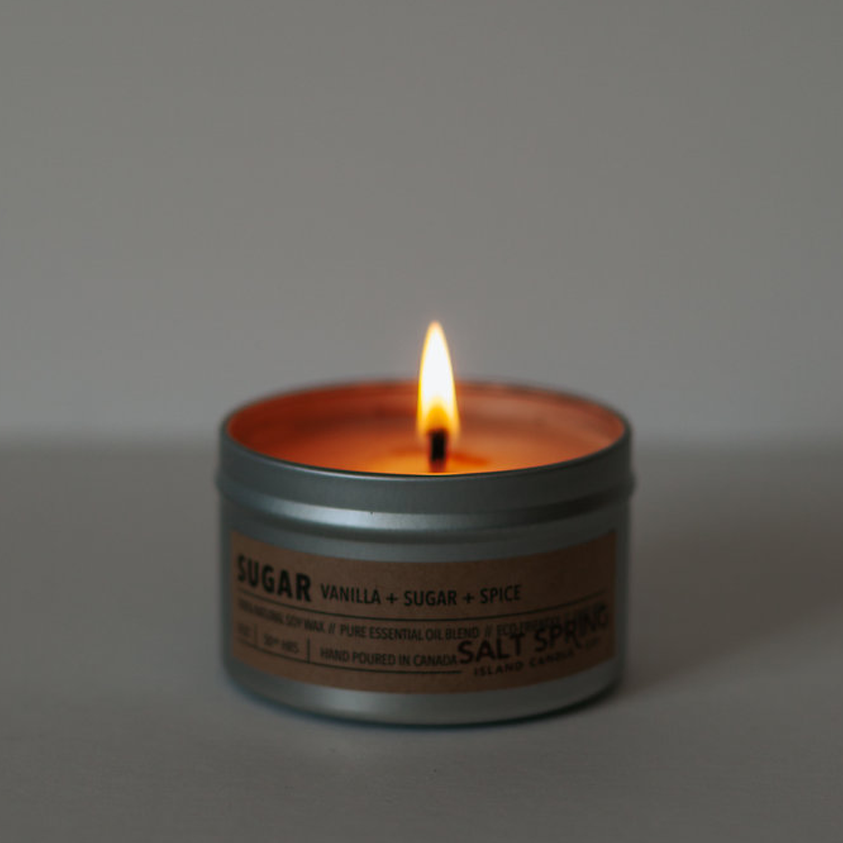 Aluminum Jar for Soy Candles (3)