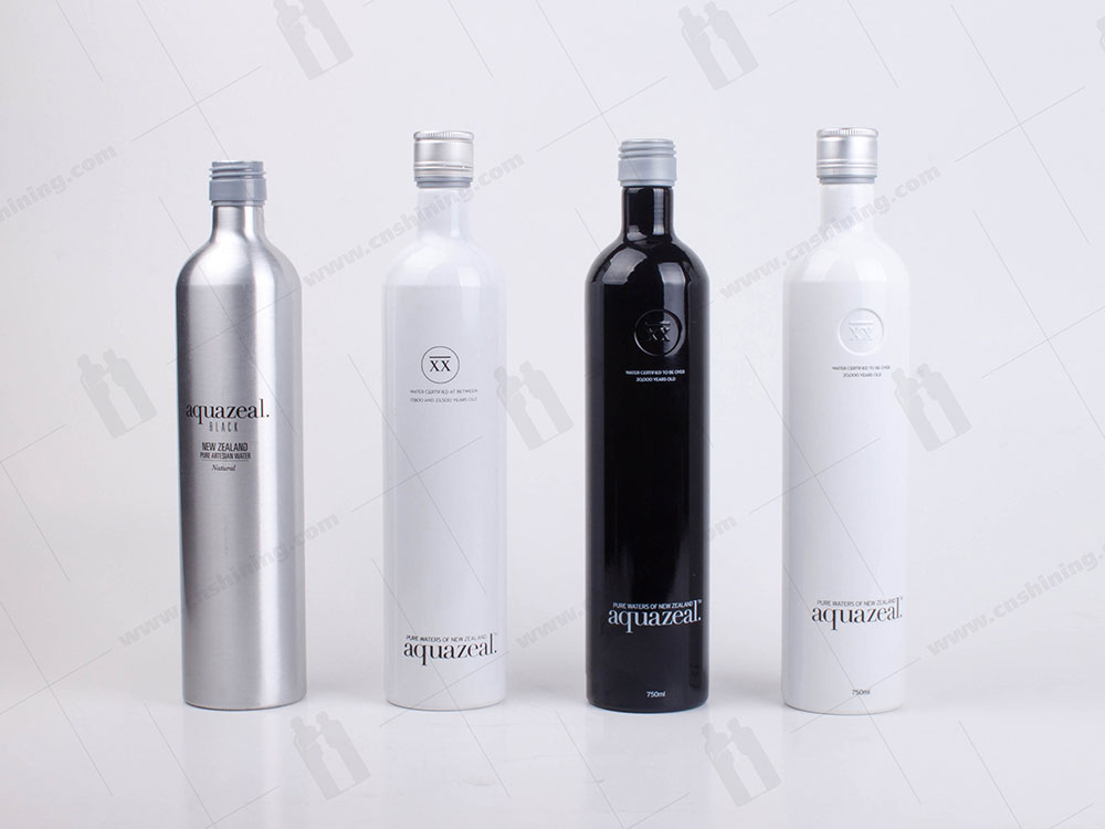 Aluminum-spring-water-bottle-manufactory