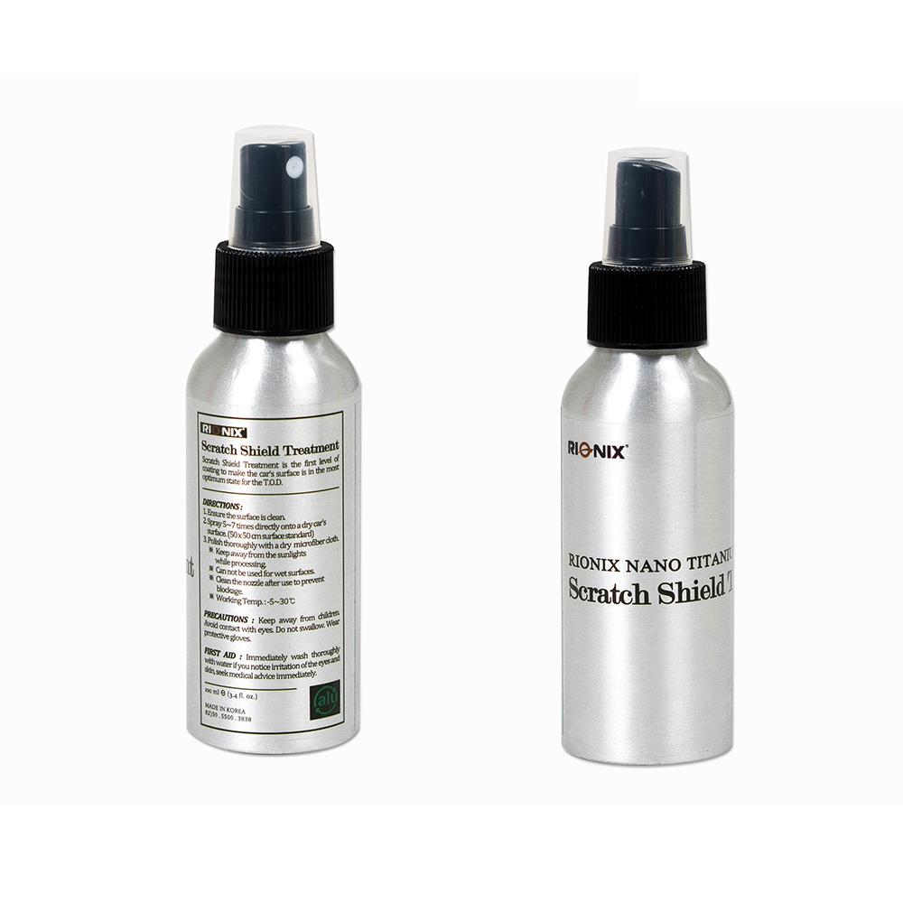 Aluminum Bottle for Vehicle Maintenance (3)