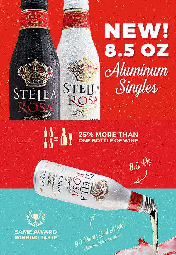 Aluminum Bottle for Wine (4)