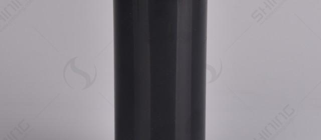 Aluminum Aerosol Cans for Pepper Spray