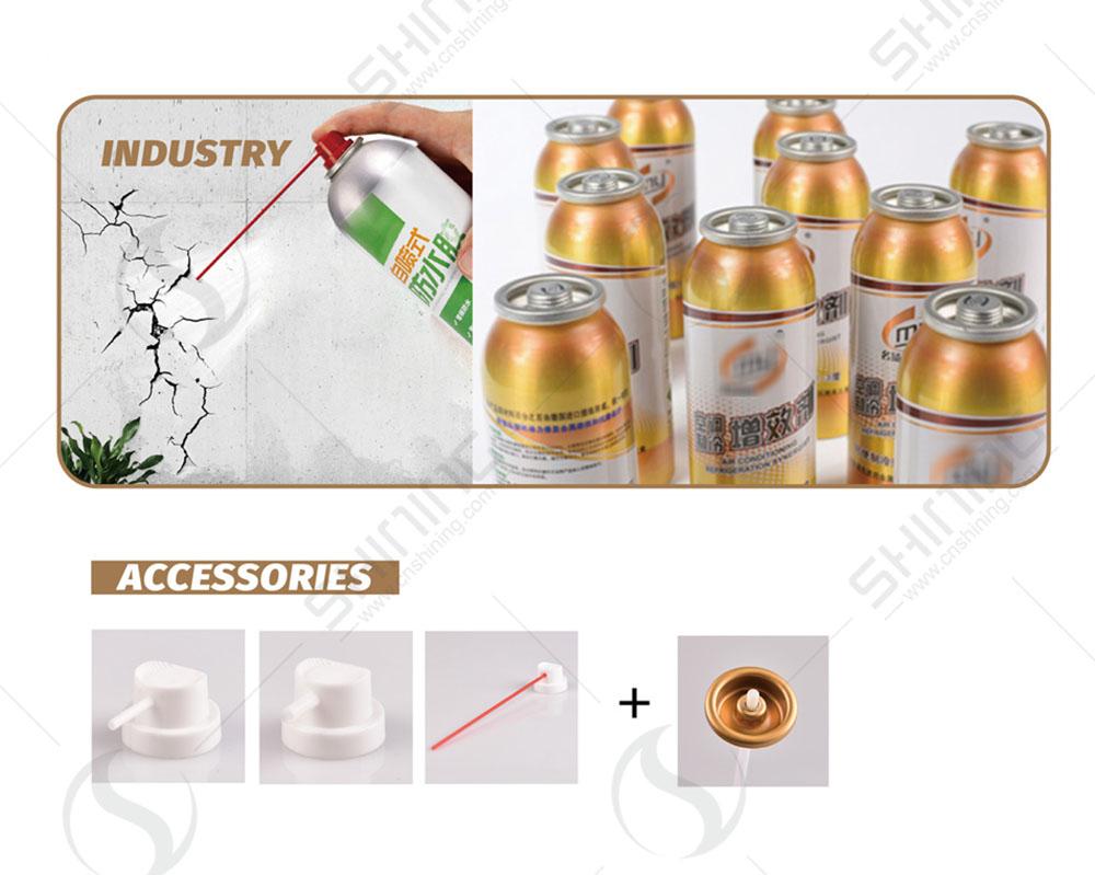 Aluminum-Aerosol-Can_06