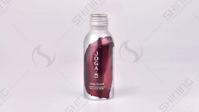 Aluminum-Beverage-Bottle-1