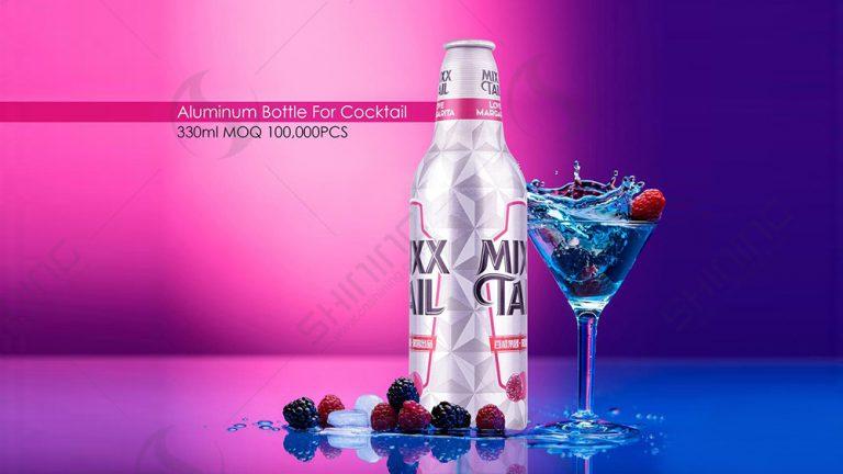 Aluminum-Beverage-Bottle-(3)