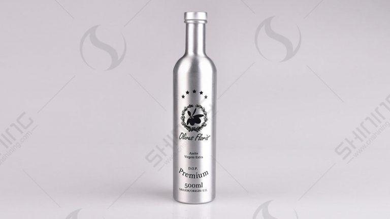 Aluminum-Cooking-Oil-Bottle-(3)
