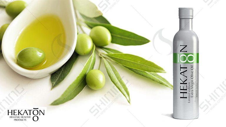 Aluminum-Cooking-Oil-Bottle-(6)