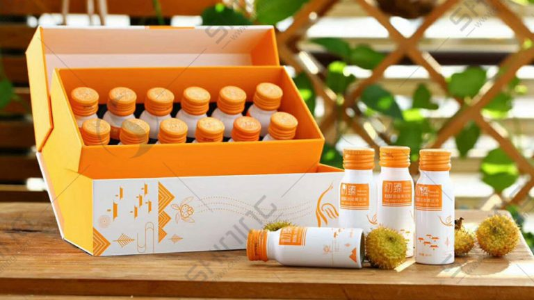 Aluminum-Energy-Shot-Bottle-(1)