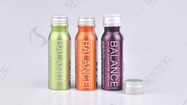 Aluminum-Energy-Shot-Bottle-2