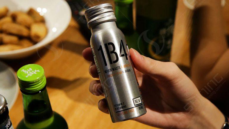 Aluminum-Energy-Shot-Bottle-(2)