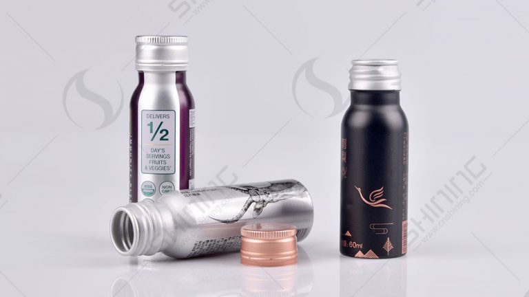 Aluminum-Energy-Shot-Bottle-4