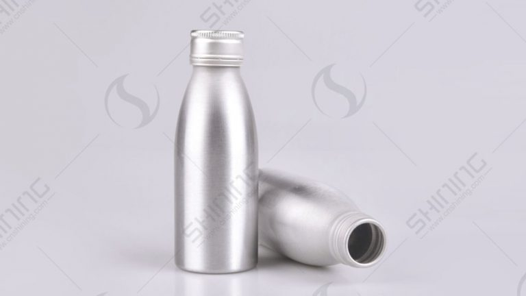 Aluminum-Enzyme-Drink-Bottle-2