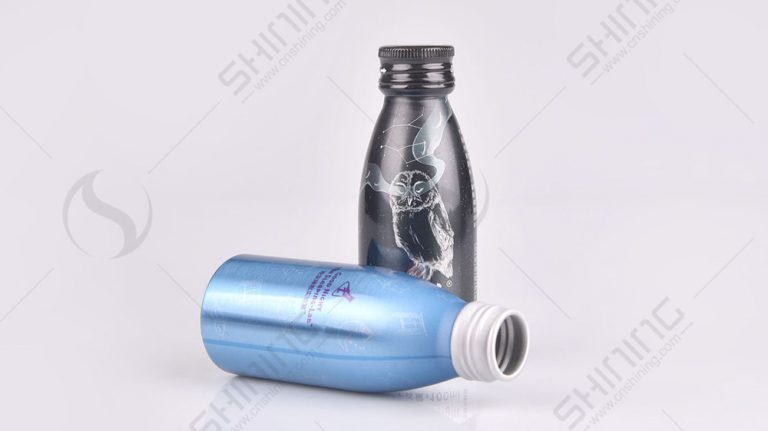 Aluminum-Enzyme-Drink-Bottle-3