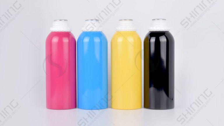 Aluminum-Essential-Oil-Bottle-1